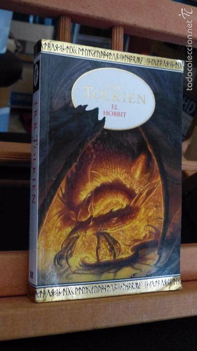 descargar el libro el hobbit ebook download top pdf