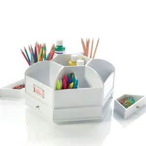 Spinning Desk Organizer Spinning Desk Organiser Favorite Office Supplies