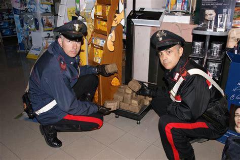 cronaca di porto recanati maxi sequestro di droga all hotel house di porto recanati