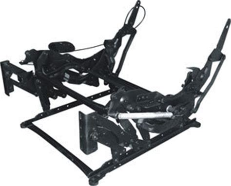 motorized recliner mechanism made in china com