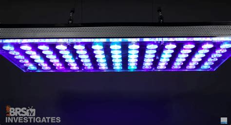 best led lights what makes orphek atlantik v4 the best aquarium led