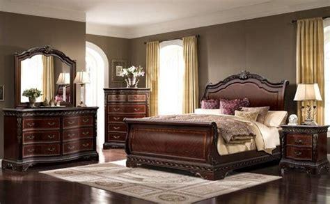 bridal bedroom set  affordable price  karachi pakistan