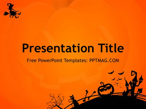 scary powerpoint templates scary powerpoint backgrounds car pictures car