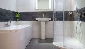 bathroom pictures increase the value of your home with bathroom renovation