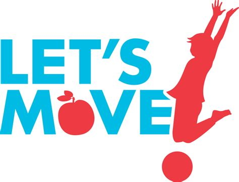 move and the obesity solution exercise science and wellness