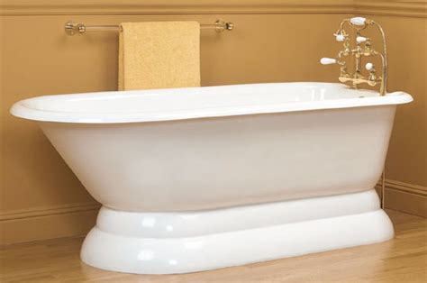old style bathtubs bathtubs of all kinds and types including whirlpool