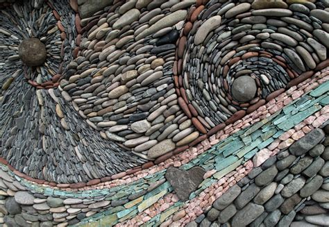 Rock Wall Murals Murals Amp Walls Ancient Art Of Stone