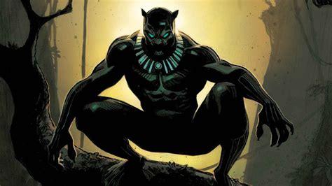 black panther golden book marvel black panther books