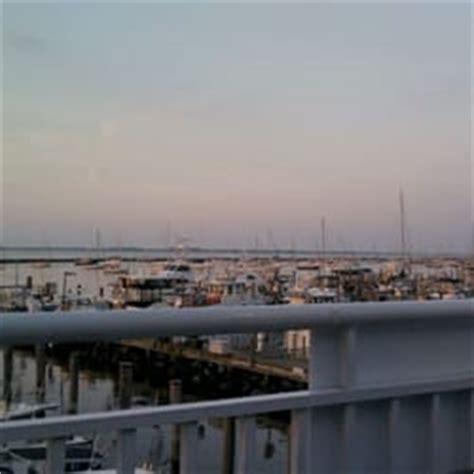 On The Deck Atlantic Highlands Menu by On The Deck Restaurant Vis Atlantic Highlands Nj