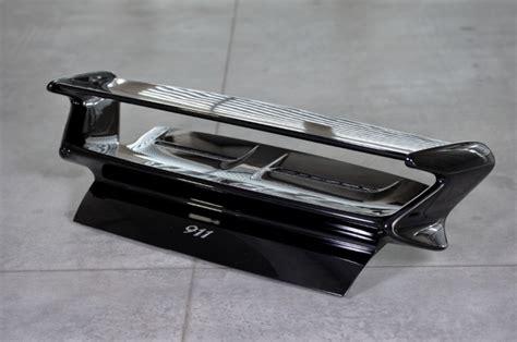 Porsche Ersatzteile Online teile ersatzteile online boxster 987