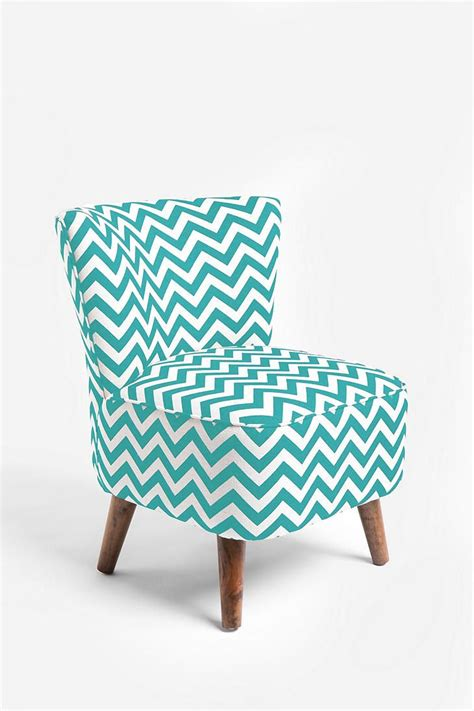 chevron armchair 25 best ideas about chevron chairs on pinterest chevron