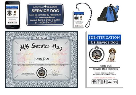 us service registry us service doggalies