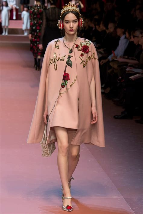 Which Is Your Favorite Fashion Week by My Favorite Looks From Milan Fashion Week Fall 2015