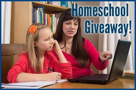 The Great Giveaway - the great giveaway with great homeschool conventions free homeschool deals 169