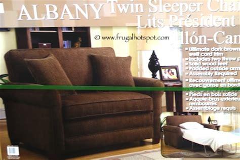 albany upholstery supply albany frugal hotspot