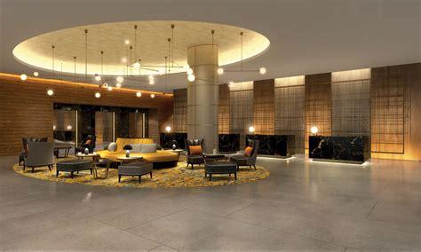 Hilton London Bankside Interior Design Hotel Design Hton Interior Design