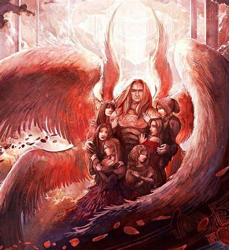 1291419829 la science des anges les anges centerblog