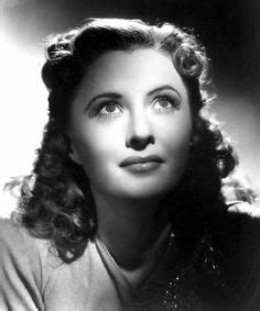 barbara stanwyck biography imdb 1000 images about barbara stanwyck on pinterest