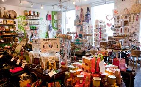 best home design stores new york city best gift shops in the east village new york city