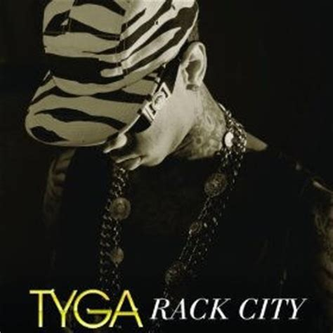 Rack City Meaning by File Tyga Rack City Jpg