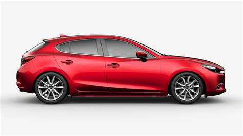 mazda homepage mazda hatchback www pixshark com images galleries with