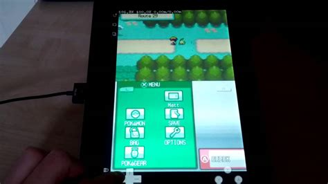 nintendo ds roms for android nintendo ds emulator drastic on android tablet