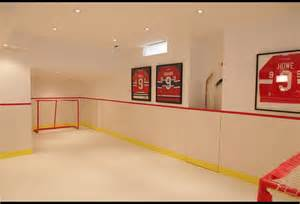 Ideas For A Small Bedroom Makeover - a hockey inspired kid s entertainment hub esther tracy interiors