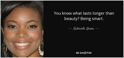 Wedding Union Quotes by Gabrielle Union Quotes Image Quotes At Relatably