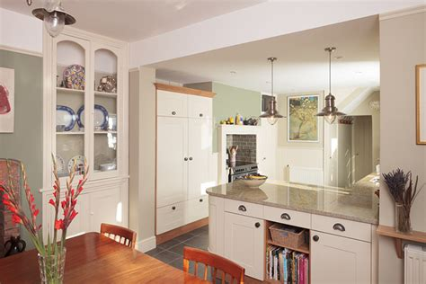 full height kitchen cabinets kitchen design tips archives solid wood kitchen cabinets