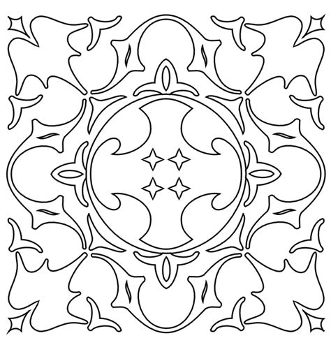 Cool Designs Coloring Pages Az Coloring Pages Cool Coloring Patterns