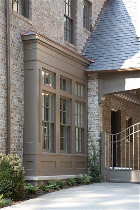 color scheme exles top 28 17 best images about exterior impressive