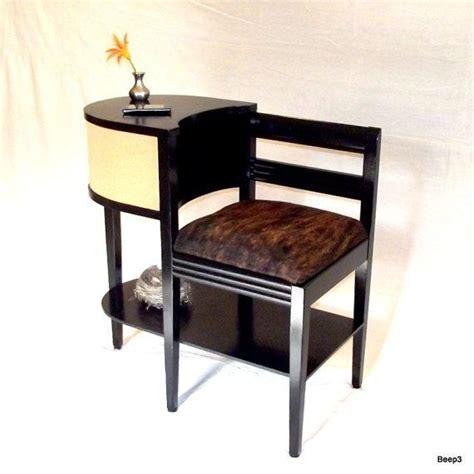 antique gossip bench phone table 34 best gossip table images on pinterest telephone table gossip bench and furniture