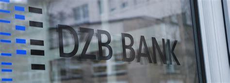 www dzb bank start dzb bank