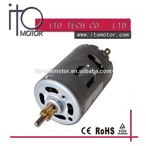 Electric Motor Price by 380 Motor 12v Dc Electric Motor Price Small Electric Dc