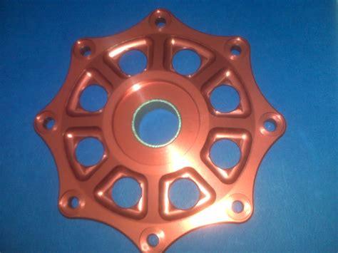 color clutch cap   kawasaki teryx forums