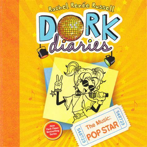 Dork Diaries 5 Cover artist profile maxwell dork diaries pictures