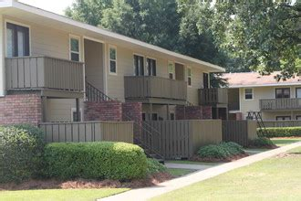 2 bedroom apartments in west monroe la hines plaza apartments west monroe la apartment finder
