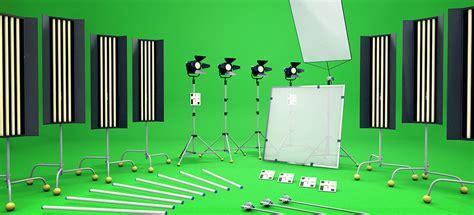5 11 Paket Green studio11 greenscreen studio st pauli studio11