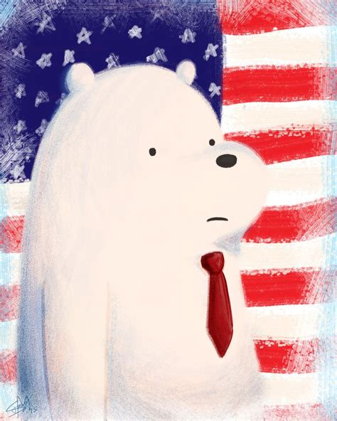 We Bare Bears Is Such A Show Hoodie 35 best images about we bare bears on posts