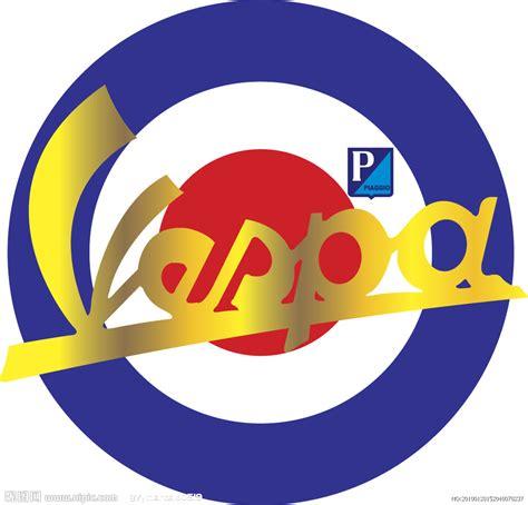 nipic com 1000 images about vespa logo on pinterest