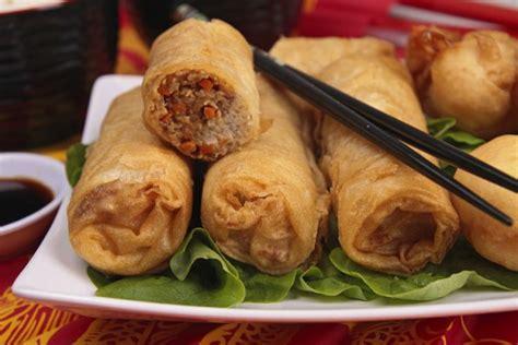 cucina cinese piatti tipici la cina splendore centro cibi