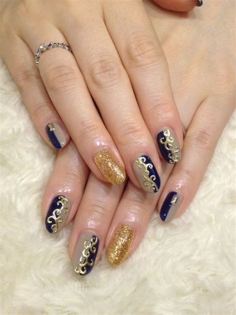 easy nail art games 24 best images about nails decals and stickers on