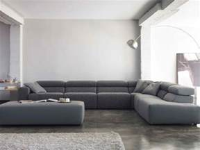 sofa relax descubre las ventajas de un sofa relax