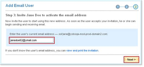 Can You Search By Email Address Opinions On Email Address