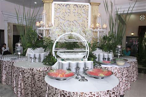 harga paket pernikahan murah lengkap di jakarta meliputi paket catering pernikahan murah di tangerang mcatering