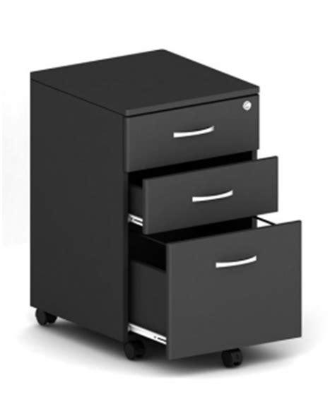 Black Filing Cabinet 3 Drawer by Black Filing Cabinet Buy Quality Black Filing Cabinet