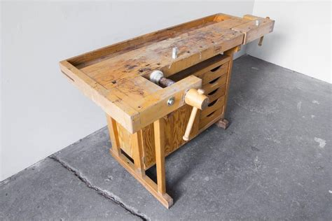 joiners work bench joiners work bench 28 images english joiner s bench
