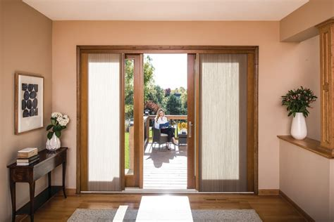 Marvin Patio Door Reviews Marvin Doors Paul Henry S