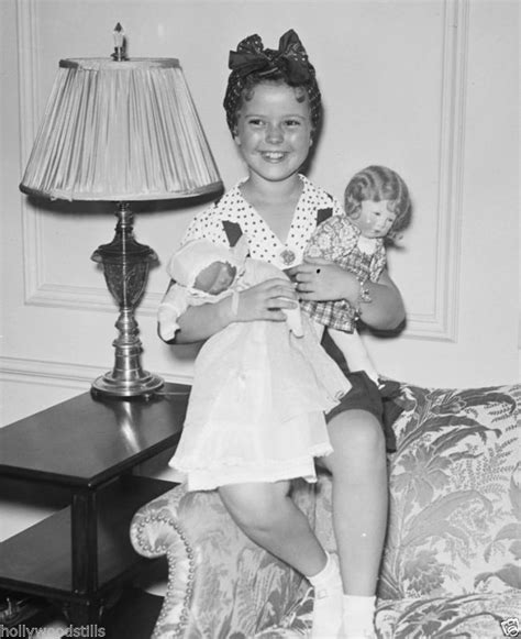 black doll 1938 2110 best shirley temple and more images on