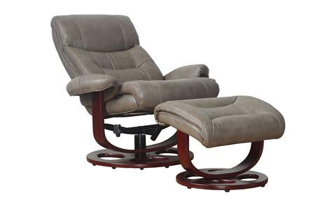 pedestal recliner and ottoman barcalounger dawson pedestal recliner chair and ottoman